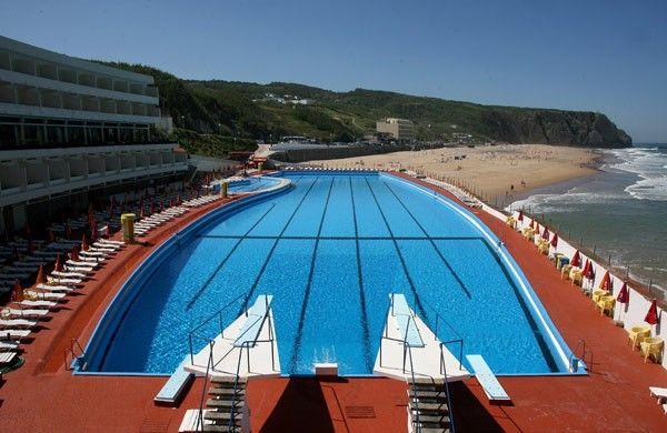 Foto 3 de Hotel Arribas