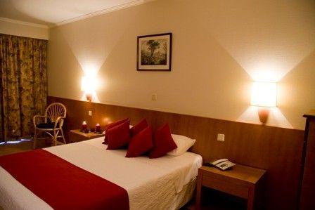 Foto 5 de Hotel Arribas