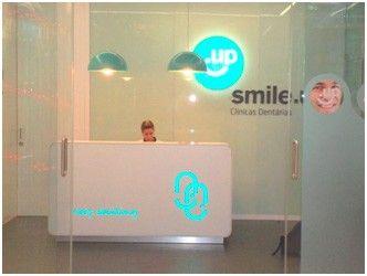 Foto 2 de Smile Up, Clínicas Dentárias, Ílhavo