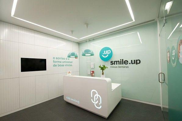 Foto 4 de Smile Up, Clínicas Dentárias, Ílhavo