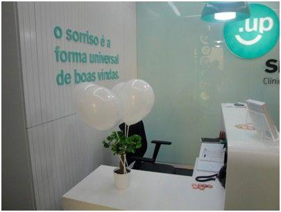 Foto 7 de Smile Up, Clínicas Dentárias, Ílhavo