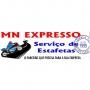 Logo MN Expresso