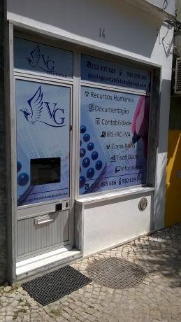 Foto 1 de VG Contabilidade