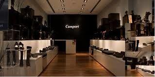 Foto 2 de Camport - Fábrica de Calçado Campeão Português, SA