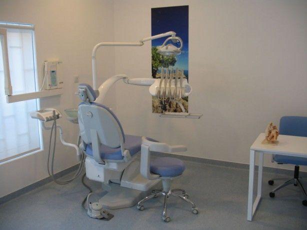 Foto 5 de Clínica Dentária Mar Azul, Unipessoal Lda