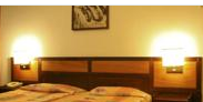 Foto 4 de Hotel Rali