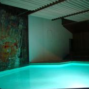 Foto 5 de Hotel Rali