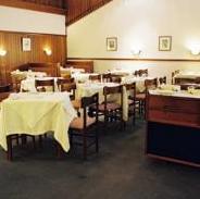 Foto 7 de Hotel Rali