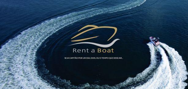 Foto 2 de Rent-A-Boat - Aluguer de Embarcações, Lda.