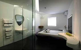 Foto 5 de Absoluto Design Hotel