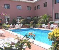 Foto 4 de Hotel Meira