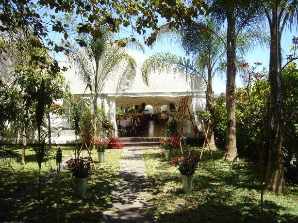 Foto 1 de Quinta Santa Rita - Investimentos Imobiliários e Turísticos, Lda