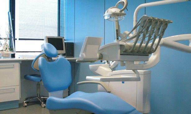 Foto 8 de Malo Clinic Lisboa - Consultório de Medicina Dentária Doutor Paulo Maló Carvalho, Lda