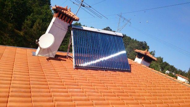 Foto 1 de Solar Directo