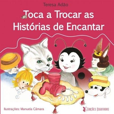 Foto 1 de Editora Edições Esgotadas