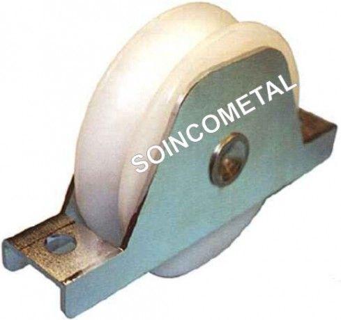 Foto 3 de Soincometal - Comércio de Ferragens e Equipamentos, Lda