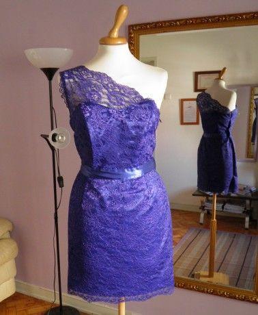 Foto 2 de Atelier de Costura Vanessa Maia