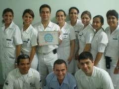 Foto de Policlinica Central de Almada