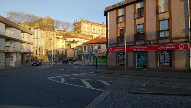 Foto de Lardesonho - Mediação Imobiliária