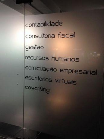 Foto 2 de RiaConta - Contabilidade e Consultoria