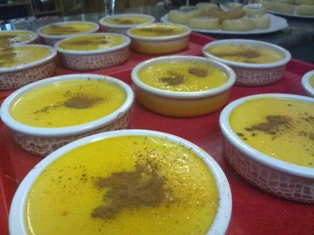 Foto 18 de Restaurante O Barão