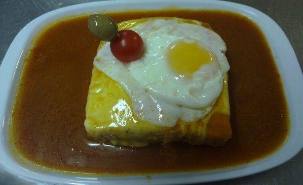 Foto 11 de Restaurante O Barão