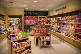 Foto 13 de The Body Shop, Algarveshopping