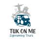 Logo Tuk On Me