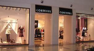 Foto 2 de Cortefiel, Shopping Cidade do Porto