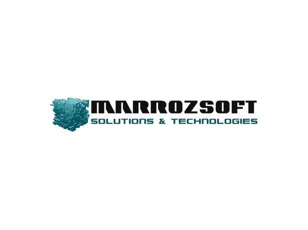 Foto de Marrozsoft - de Manuel Arroz