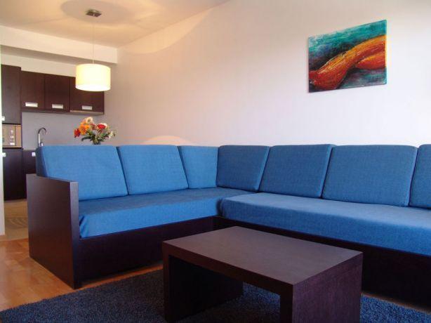 Foto 8 de Antillia Hotel Apartamento