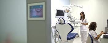Foto 1 de Walk-In Clinics, Telheiras