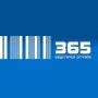 Logo 365 - Segurança Privada, Lda