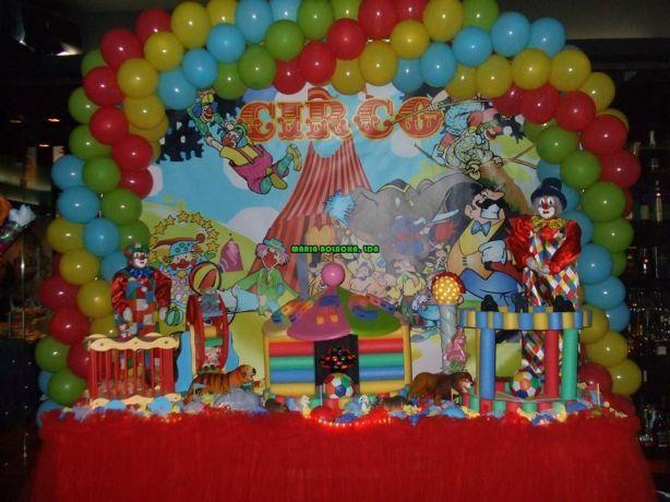 Foto 6 de Eventos Maria Bolacha, Lda