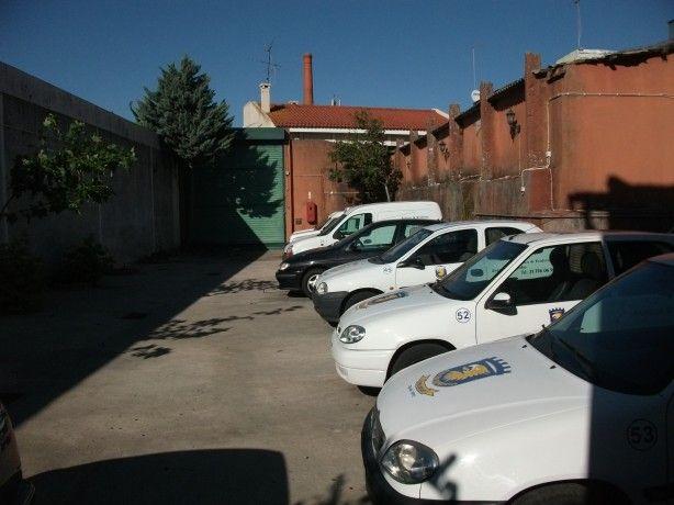 Foto 3 de Falcão Expesso - Serviço de Estafetas, Lda
