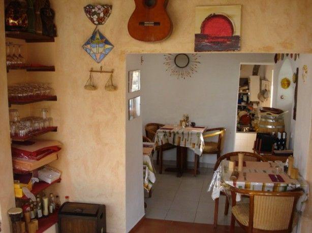 Foto 2 de Restaurante Pizzeria O Beiral