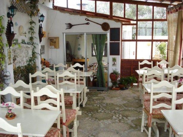 Foto 3 de Restaurante Pizzeria O Beiral