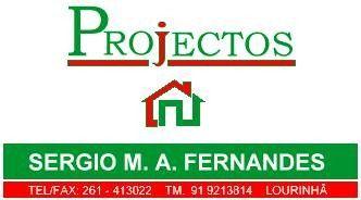 Foto 5 de Projectos Sergio Fernandes
