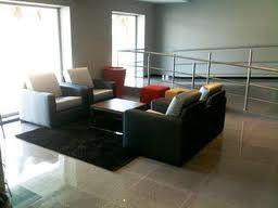 Foto 6 de Hotel Feira Pedra Bela