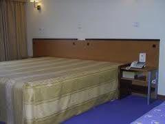 Foto 2 de Hotel Feira Pedra Bela