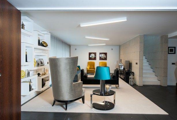 Foto 1 de Mioconcept - Atelier de Arquitectura