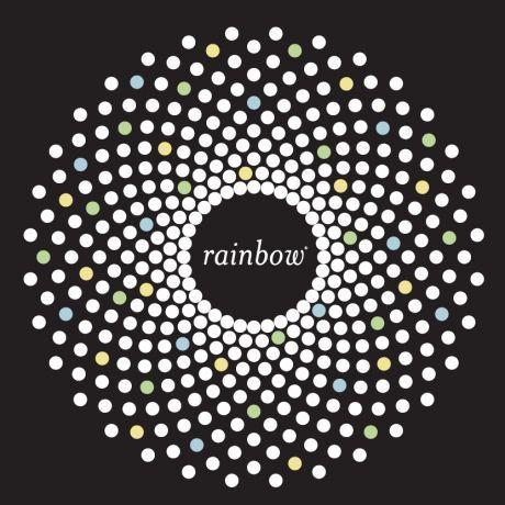 Foto 2 de Rainbow Setúbal - FACAP LDA