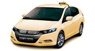 Foto 2 de Taxis POVOA SANTA IRIA