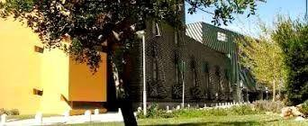 Foto 2 de Cooperativa de Ensino Superior Egas Moniz