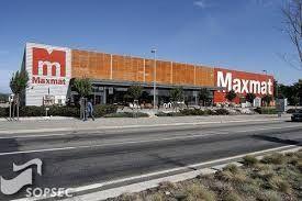 Foto 3 de Max Mat, Distribuição de Materiais de Construção, SA