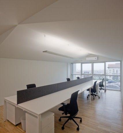 Foto 1 de Officelab - Coworking Gaia