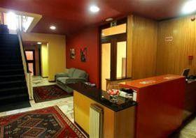 Foto 2 de Boavista Guest House