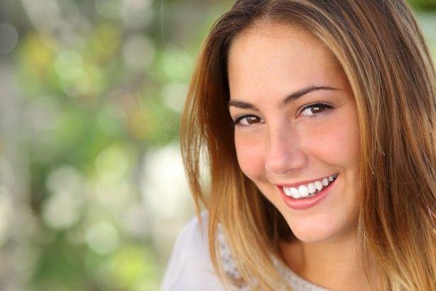 Foto 5 de Dentalium - Clínica Dentária