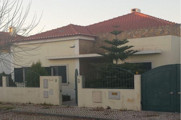 Foto 1 de Casa de Repouso Recanto de Azeitão
