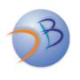 Logo UAC, Departamento de Biologia